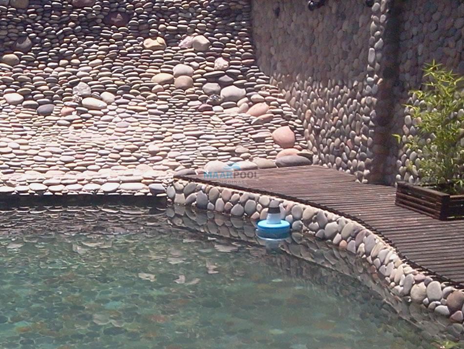 Maarpool piscinas presupuesto piscinas for Empresas construccion piscinas